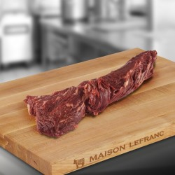 onglet Black Angus